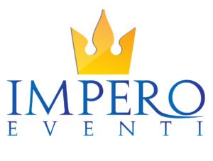 impero eventi