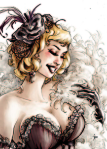 spettacolo-burlesque